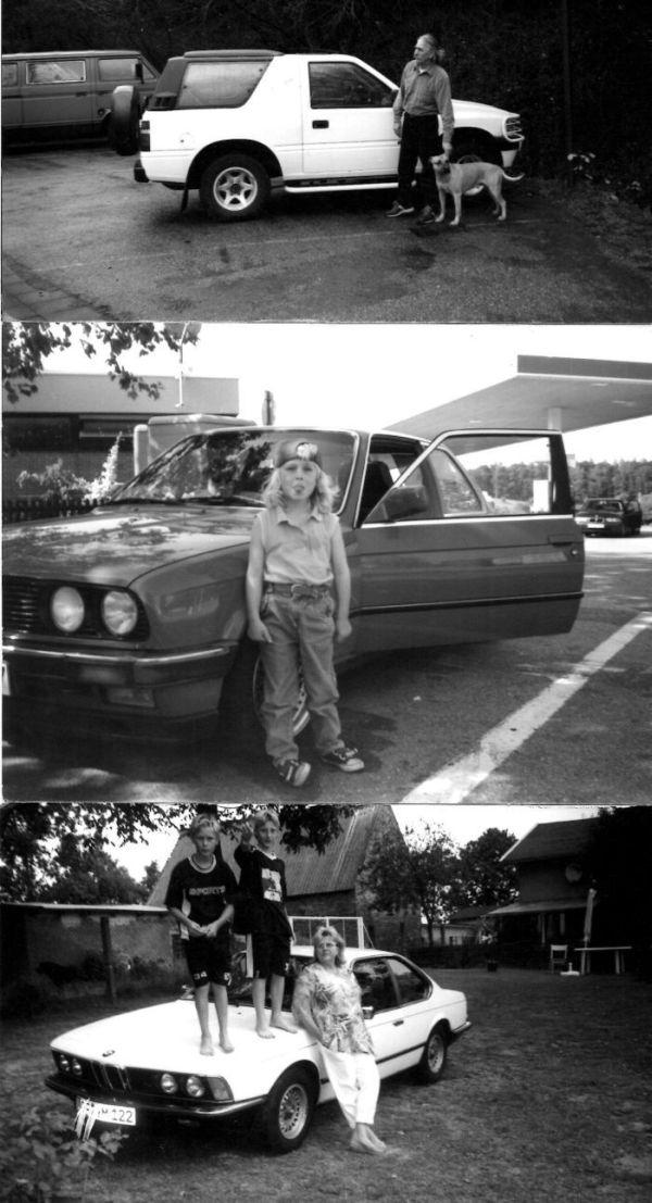 1.bilder600..jpg