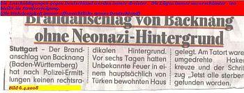 agitator001bildzeitungneonazilachen642008brandan.jpg