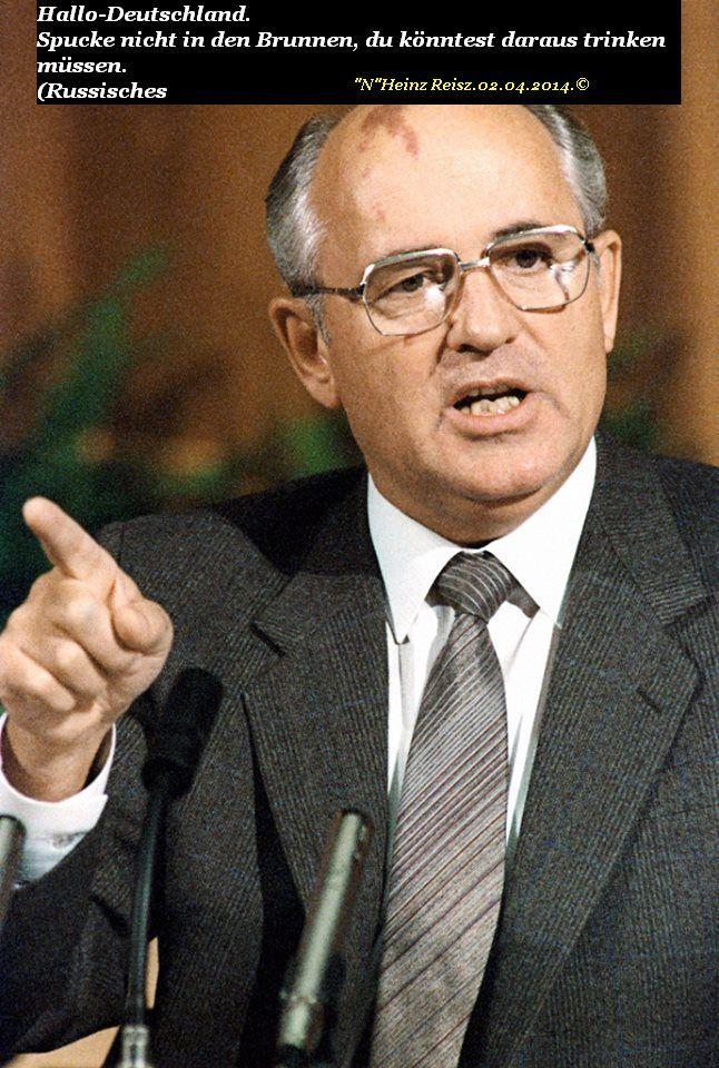 gorbatschows.jpg