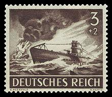 heldengedenktag.19331934entwickelt.jpg