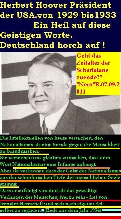horchhooverusapraesident19291933.jpg