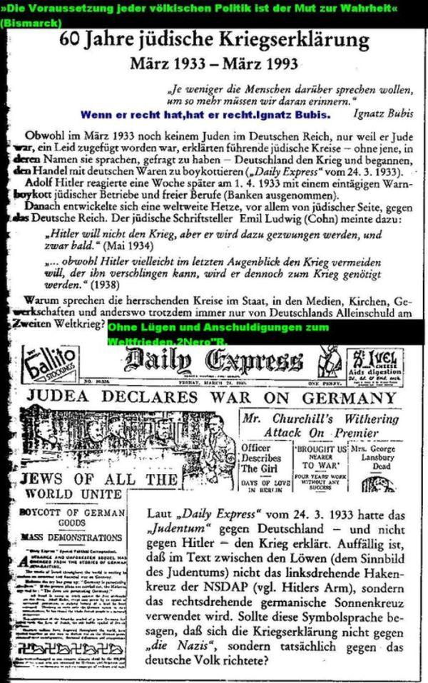 juedischekriegserklaerungdailyexpressbismarck.jpg
